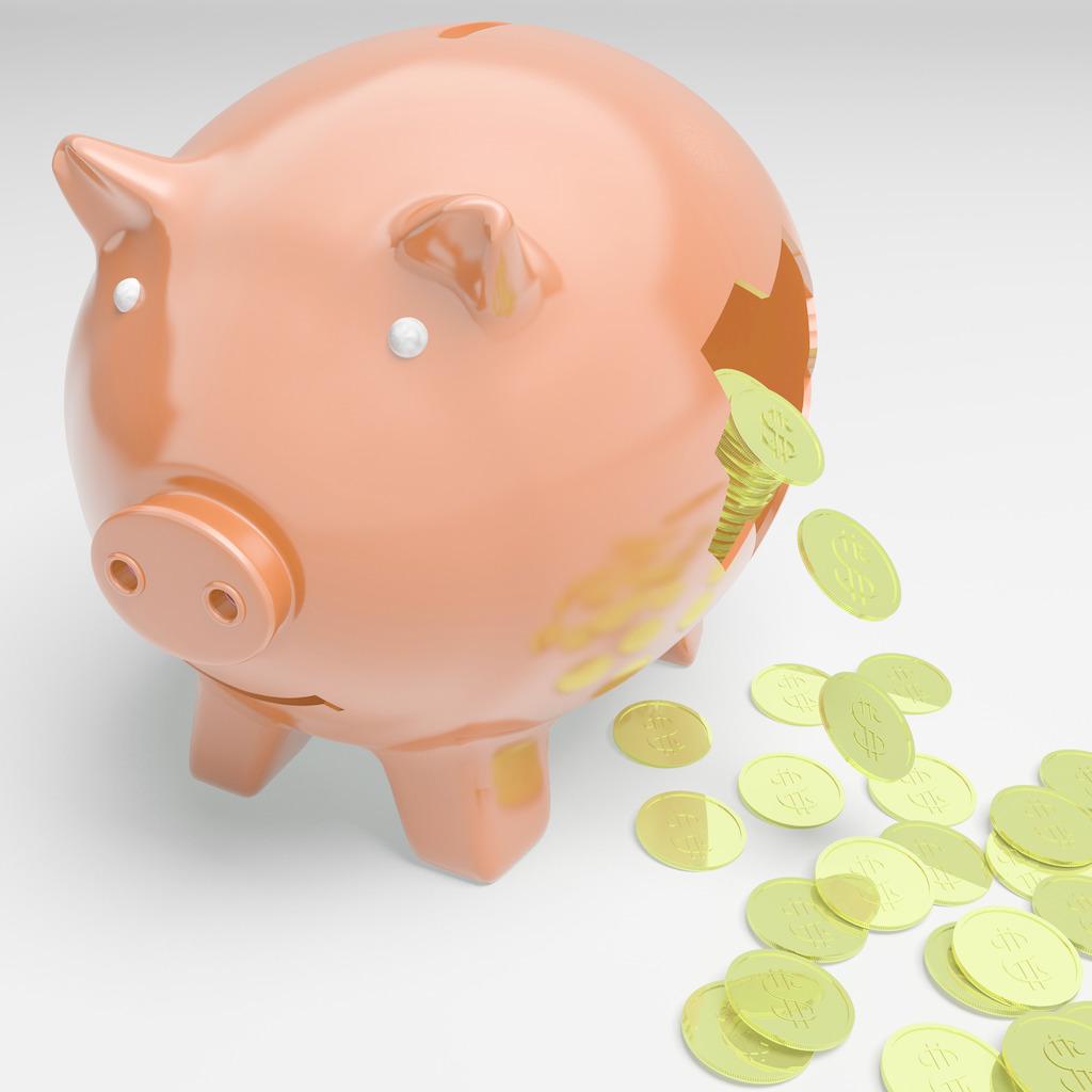 泸州干洗店加盟投资成本是多少