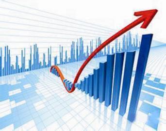投资干洗加盟店利润比其他行业高吗