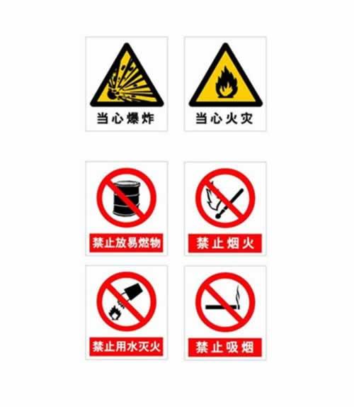 投资洗衣店也要注意安全消防问题