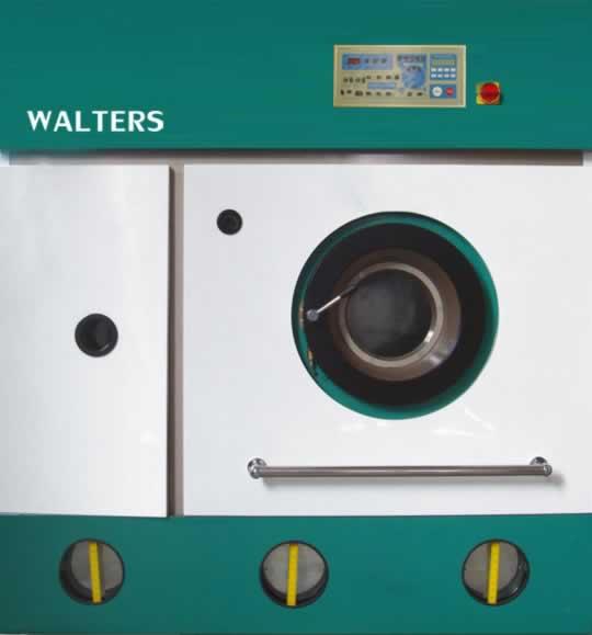 品牌干洗机设备性价比更高【设备】