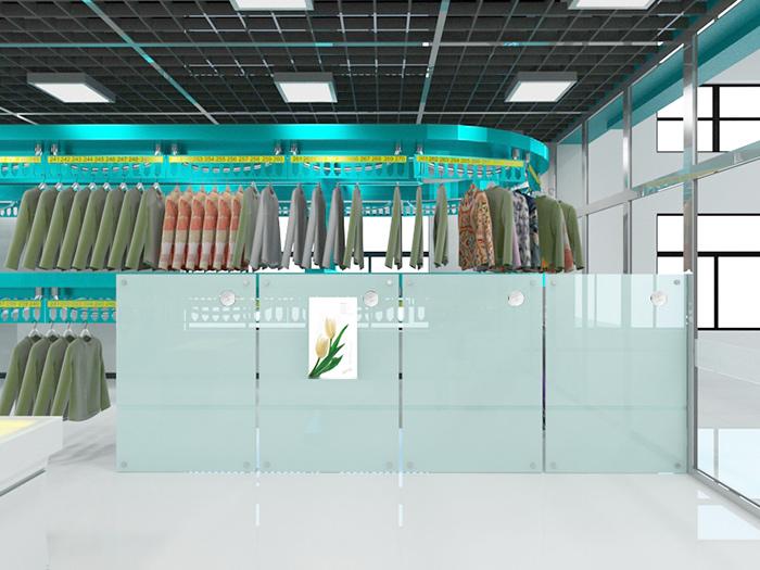 提高干洗店利润有哪些方法?