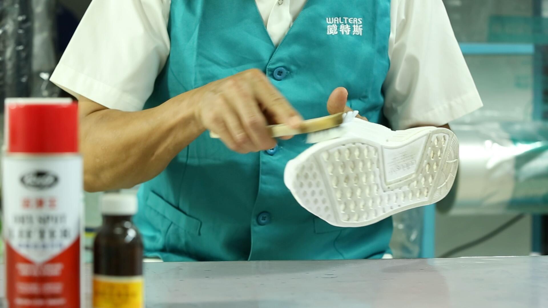接力创业:干洗店加盟品牌的最新实力!