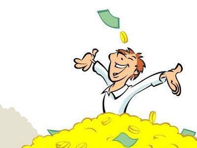 投资一个干洗店需要多少钱?成本新分析