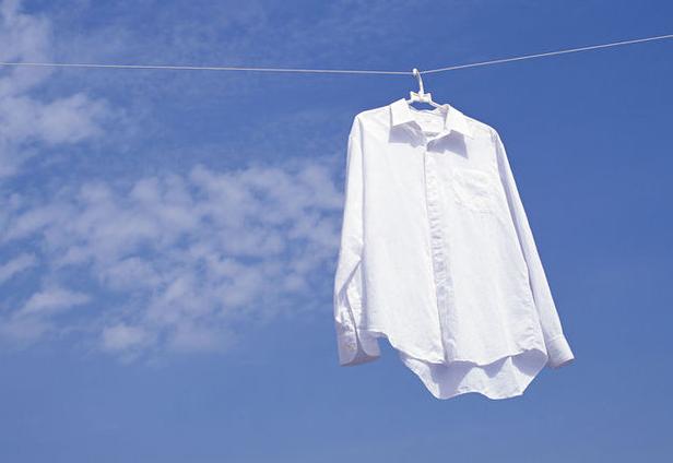 开一个干洗店大约需要多少钱?真的不多