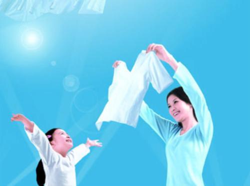 干洗店的利润有多大?如何保养好皮革制品
