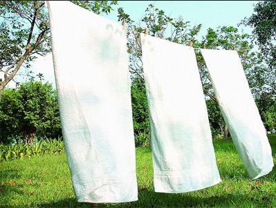 洗衣店加盟哪个好?市场前景好