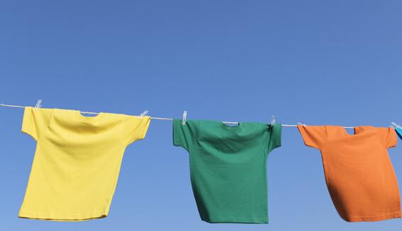 开一间干洗店成本多少?主动权在投资者手中