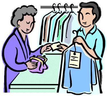 干洗店利润受什么因素影响